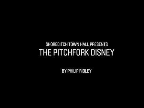 The Pitchfork Disney (2017) Teaser