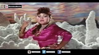 vuclip PAKHI GHUNGROOWAN WALI - NOOR JEHAN SINGS FOR NADRA - PAKISTANI FILM NAGIN JOGI