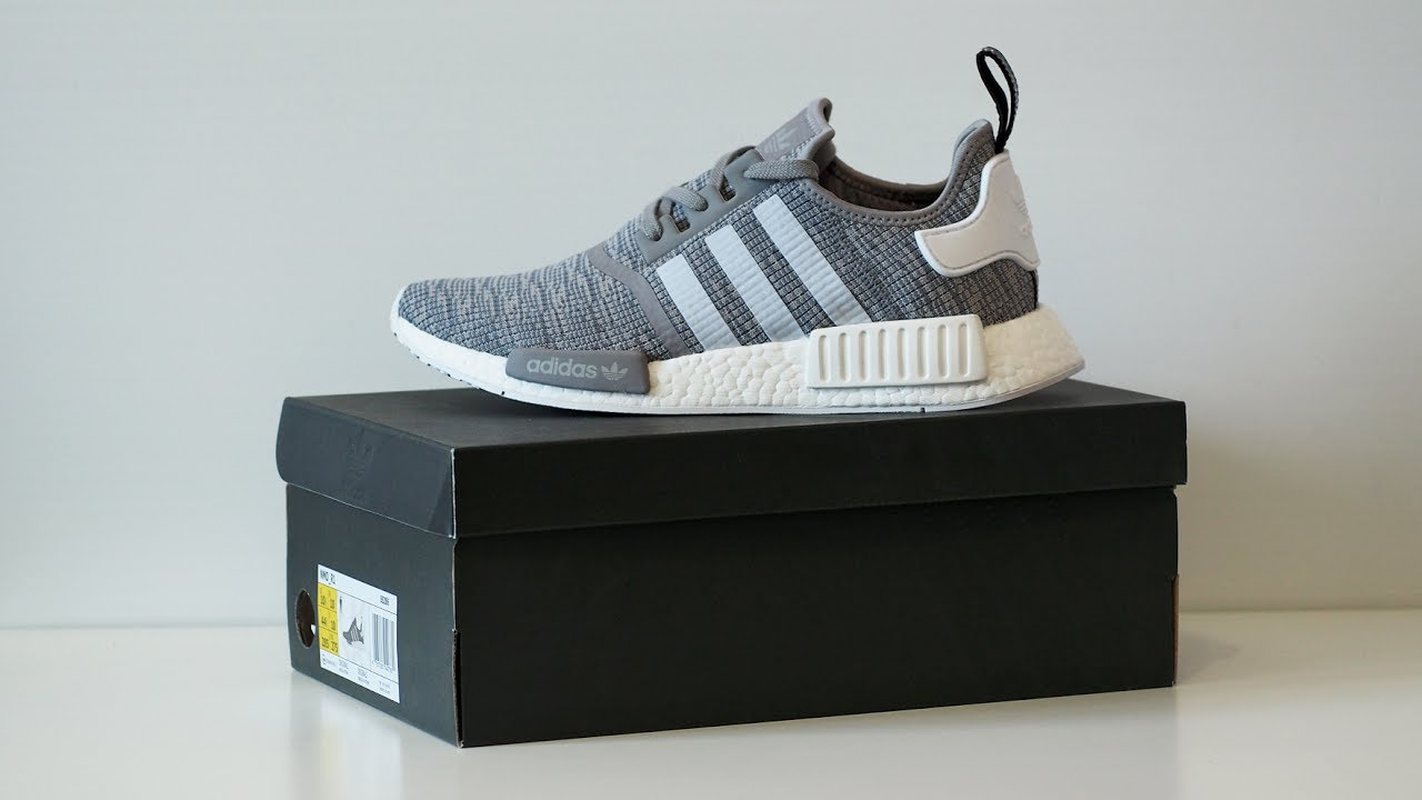 more photos 1cf56 e8e81 new style adidas nmd r1 japan triple white 0705f 57531  purchase adidas  nmdr1 34fd6 5c52a