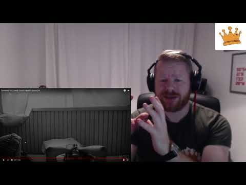 Lewis Capaldi sings Someone You Loved |PW Live Reaction |#1 in the Charts mission Mp3