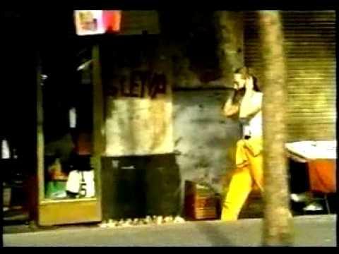 Bye Bye Babylon  Adieu Babylone 2001