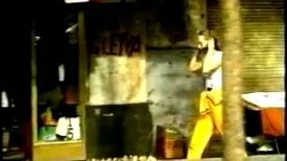 Bye Bye Babylon / Adieu Babylone (2001) - Trailer