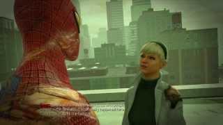 "Amazing Spiderman: ""Defeating The Scorpion"" EP.19"