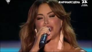 Ани Лорак - I will always love you