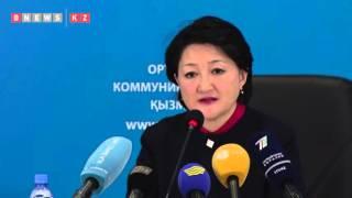 Бюджет национального кинопроекта «Қазақ елі» составил более 2 млрд тенге