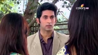 Sasural Simar Ka - ससुराल सीमर का - 13th March 2014 - Full Episode (HD)