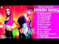 💙 Super Romantic Songs 2020 ❤ Special Hindi Songs 2020 💕 New Bollywood mp3 Songs 2020