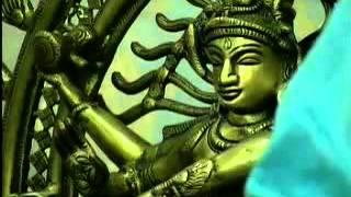 Mooji Music. Jai Sita Ram! Jai Hanuman
