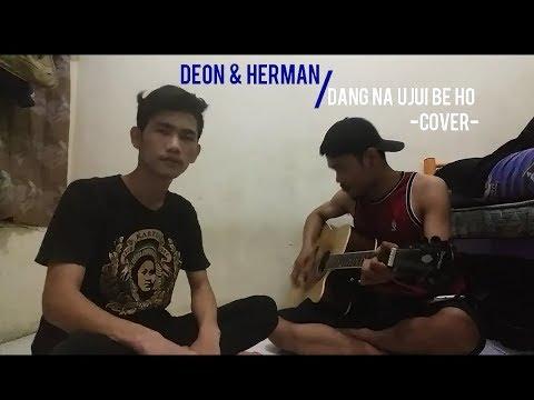 Dang Na Uju i Be Ho + Lirik (Cover) -  Deon dan Herman