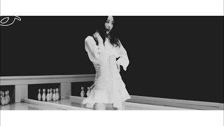 """[MV] 이달의 소녀/이브 (LOONA/Yves) """"new"""" Choreography Ver. - Stafaband"""