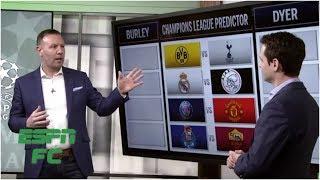 uefa-champions-league-predictions-psg-vs-man-united-more-champions-league-predictor