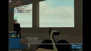 Roblox Phantom Forces Short Gameplay #1 Snipers theese Days! SKS MONTAGE!