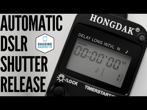 automatic-timer-dlsr-shutter-release---time-lapse-controller