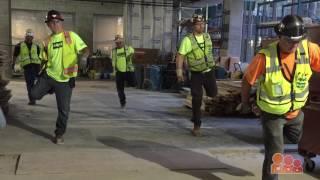 Safety Tips - We We Work Safely(, 2016-07-29T14:04:46.000Z)