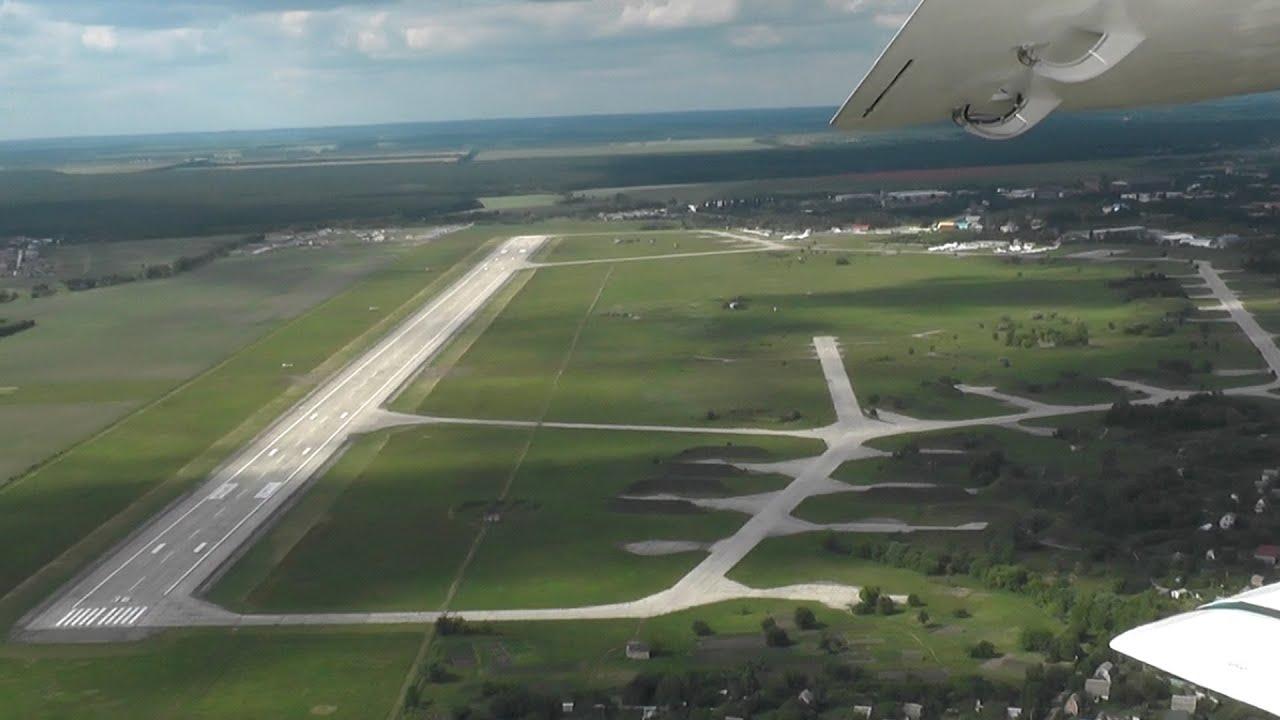 """Немецкий лоукостер Eurowings начнет работу в Украине в 2018 году, - директор аэропорта """"Борисполь"""" - Цензор.НЕТ 9001"""