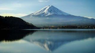 【日本人必見】知られざる建国記念日の秘話と日本の文化
