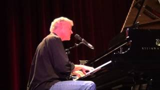 "Bruce Hornsby - ""Preacher In The Ring Part I"""