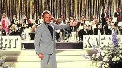 Bert Kaempfert - Bert's Bolero (1975)