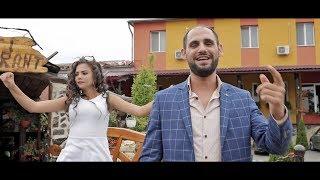 Lautaru' Cristi - La dusmani nu trage calu' (video oficial)
