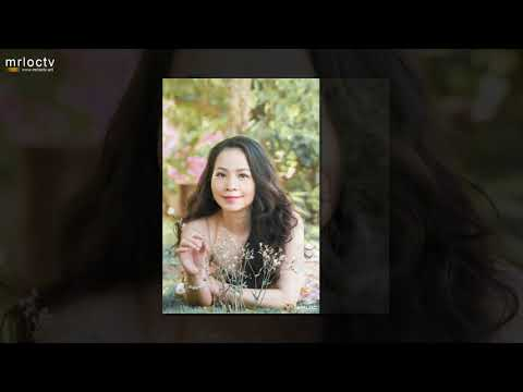 Vẻ đẹp tự nhiên của người phụ nữ | Style Woman