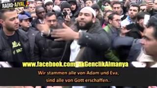 #Hebdo:Klartext zu Terror und Islam! Das werden Medien nicht zeigen!