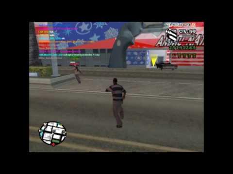 WTLS - Hráč LSD Aimbot ▬ HD ▬