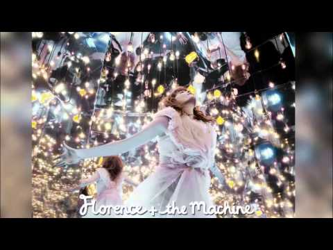 #HPLive Florence + The Machine 'Cosmic Love' Remastered
