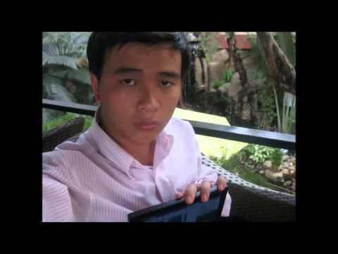 Tìm Đàn ông qua đêm tại Bình Dương TP HCM, Đồng Nai