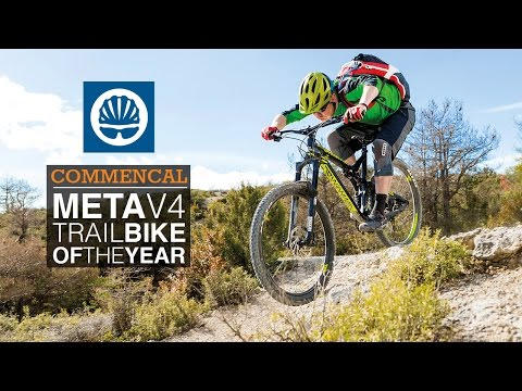Commencal is listed (or ranked) 27 on the list The Best Mountain Bike Brands
