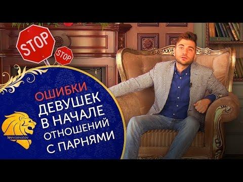 Секс знакомство мамочек в ульяновске