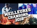 Top 50 Meilleures Chansons Anglaises 2018