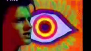 Chanel - Mój Los (VHSRip)