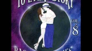 Brenda & The Tabulations - That