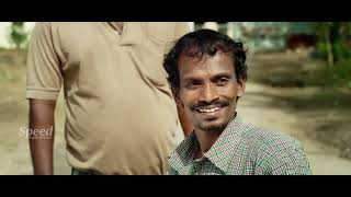 New Release Tamil Full Movie 2019 | Exclusive Movie 2019 | Tamil Suspense Thriller Movie | Full HD