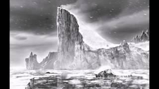 Frozen - Let it go (Czech version) Ledové Království - Najednou Cover by Meeya