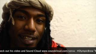 Youth Of The City NYC Interviews Equator Productions