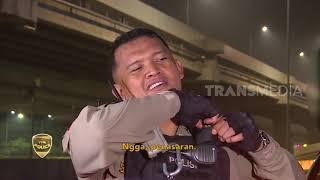 THE POLICE | Raimas Backbone is Back (19/08/19)