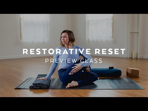 restorative-yoga-class-for-beginners-with-carling-harps