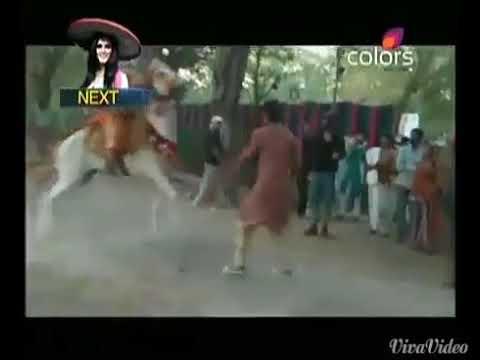 Mujhe to sirf dance karna hai.