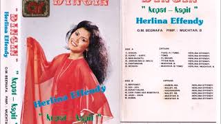 Download Lagu Dingin/ Herlina Effendy (original Full) mp3