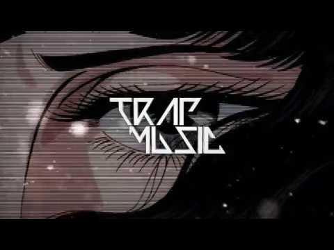 Ellie Goulding, Juice WRLD - Hate Me (PlunterX Remix)