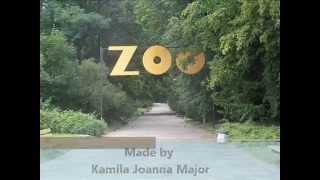 """""""Zoo"""" - prezentacja dla przedszkolaków"""