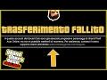 LA FINE DEL MODDING SU GTA 5 ONLINE PER PS4, XBOX ONE & PC È UFFICIALMENTE ARRIVATA ?!