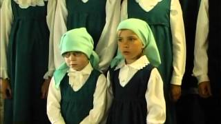 Монастырь. О. Логинов. Р. Садрутдинов ....