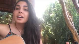 Baixar Trem bala - Ana Vilela (VERSÃO por Helena Badari)
