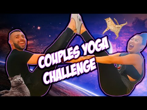 couples-yoga-challenge!!-*expert-poses*