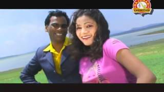 HD New 2014 Hot Nagpuri Songs    Jharkhand    Tor Bina Chain Nakhe Re    Majbul Khan, Sangita
