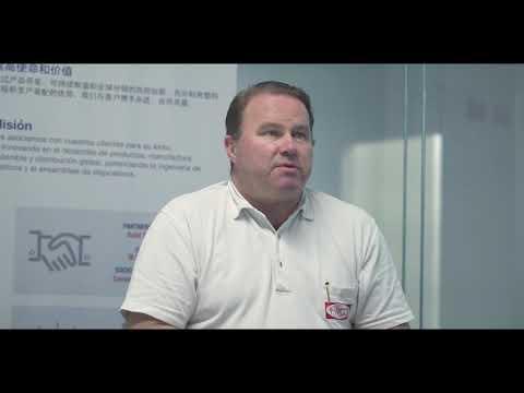 iMFLUX, Inc  – A process innovation company