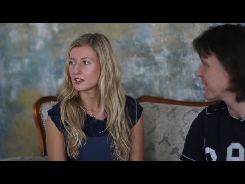 Russian- - Appuntamenti donne russe gratis