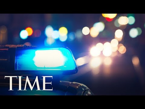 Authorities Responding To Active Shooter Situation At Aurora, Illinois Warehouse | TIME